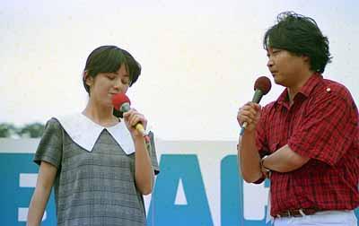 19870503熱海サンビーチフェスティバル2