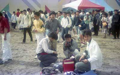 19870503熱海サンビーチフェスティバル3