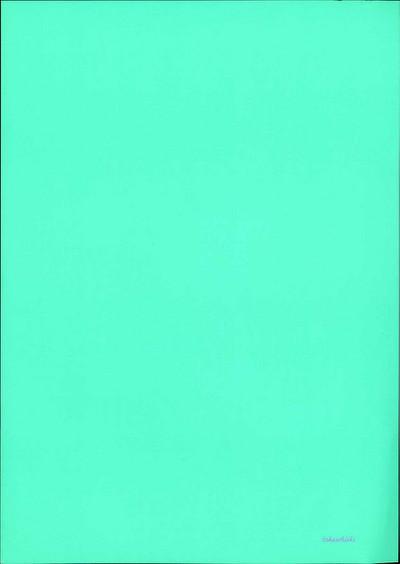 """19870820佐野量子コンサート""""FANTASTIC""""パンフレットト(P7)(150dpi)"""