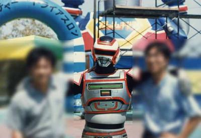 19870822ジャスピオン