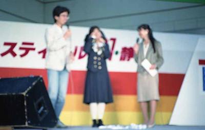 19871004_SBS歌謡ベストテンスペシャル_佐野量子