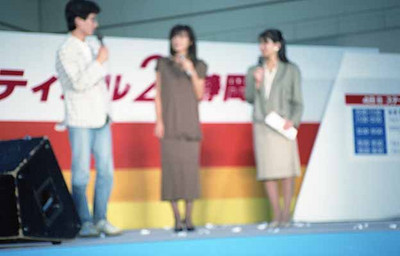 19871004_SBS歌謡ベストテンスペシャル_石川秀美