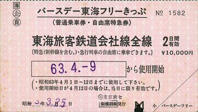 バースデー東海フリーきっぷ(150dpi)表