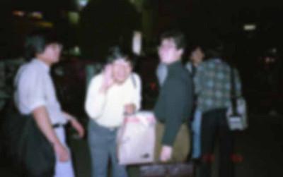 19880430飲み会1