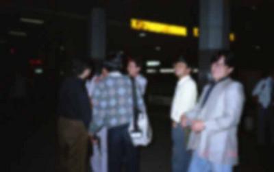 19880430飲み会2