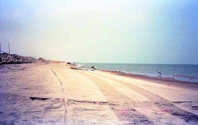19880529五十嵐浜
