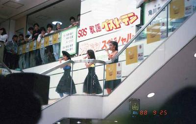 19880925A-cha@パルシェ_SBS歌謡ベストテン