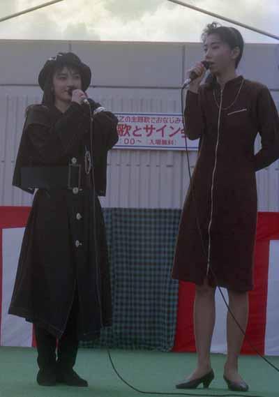19851005ひろえ純