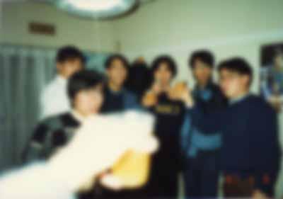19870106笹塚