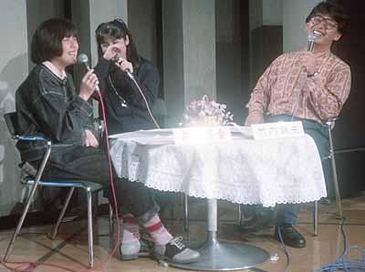 19870410パナメディア・ポップンポップ