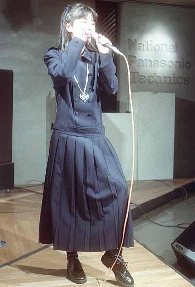 19870410パナメディア・ポップンポップ佐野量子