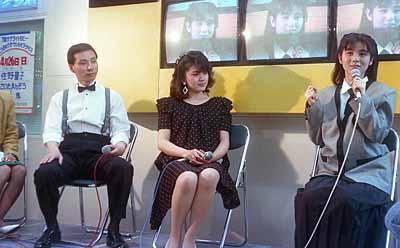 19870426とうきゅうサウンドパラダイス