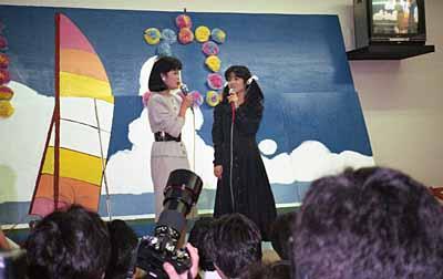 19870701東芝夏祭り_佐野量子1