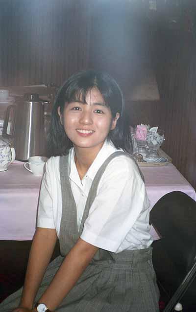 19870908山下公園SONEKOH通り_佐野量子
